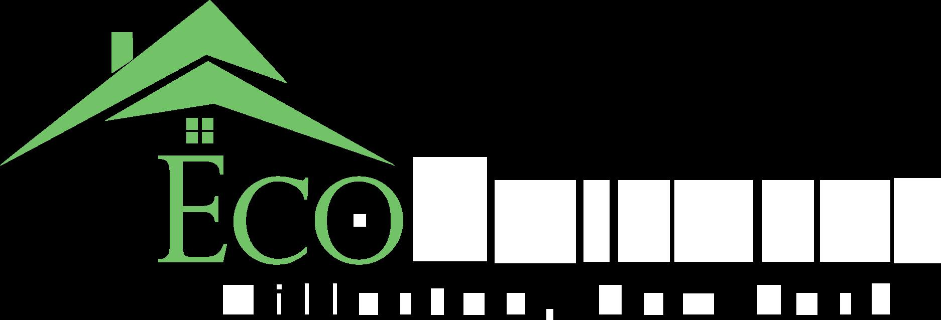 EcoBuilders - Millerton, NY